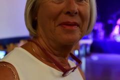 Jury-Frau Edith Gueffroy