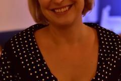 Moderation Karin Grimm