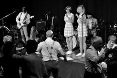 8. Sixties-Night