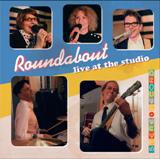 Bandbesetzung 2009 - 2018